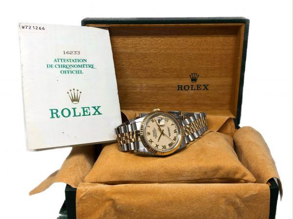 Rolex_DJ36 (8)
