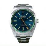 Rolex_Milgauss (1)