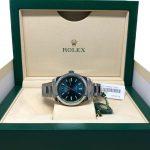 Rolex_Milgauss (10)