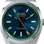 Rolex_Milgauss (2)