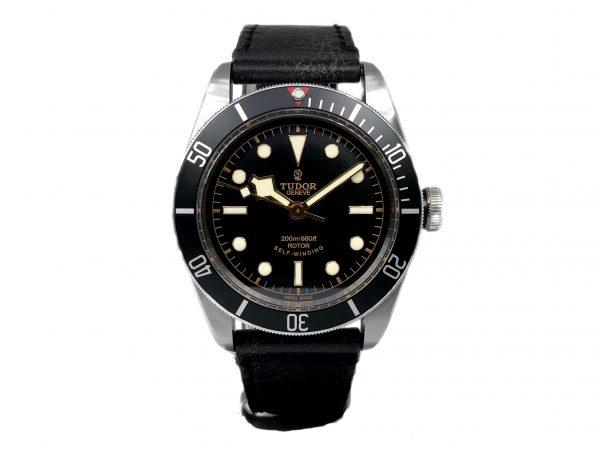 Tudor_BlackBay_Black (1)