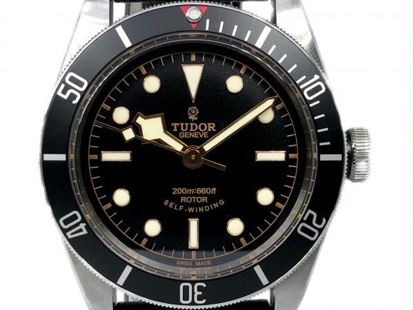 Tudor_BlackBay_Black (2)