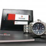 Tudor_Diver (10)