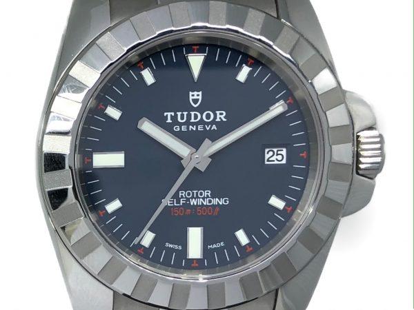 Tudor_Diver (2)