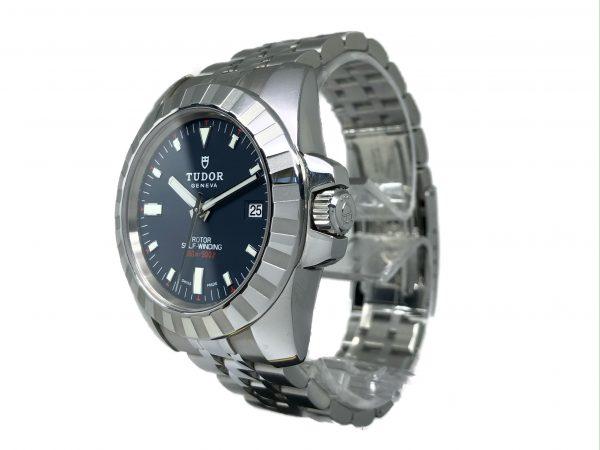Tudor_Diver (9)