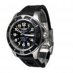 Breitling SuperOcean Watchway (10)