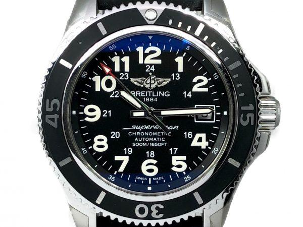 Breitling SuperOcean Watchway (3)