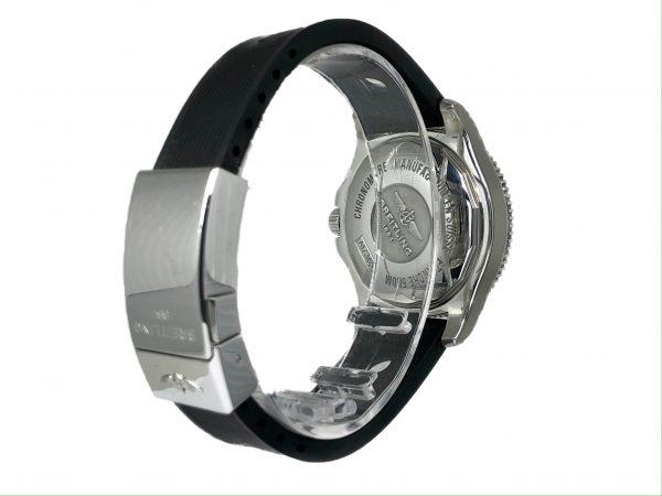 Breitling SuperOcean Watchway (6)