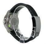 Breitling SuperOcean Watchway (8)