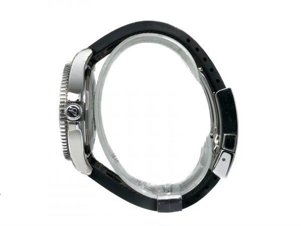 Breitling SuperOcean Watchway (9)