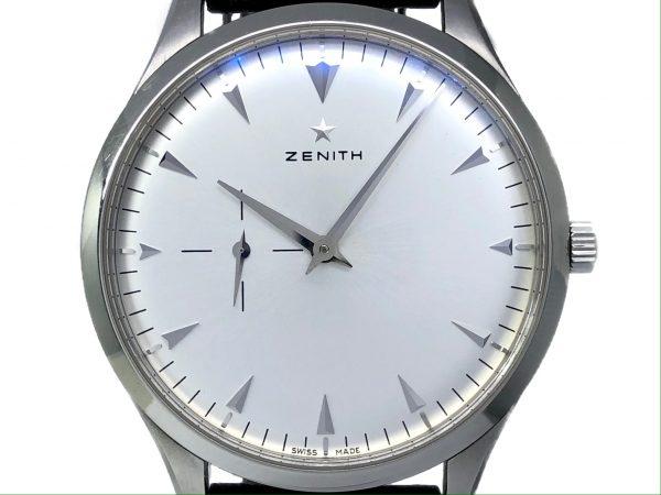 Zenith Watchway (3)