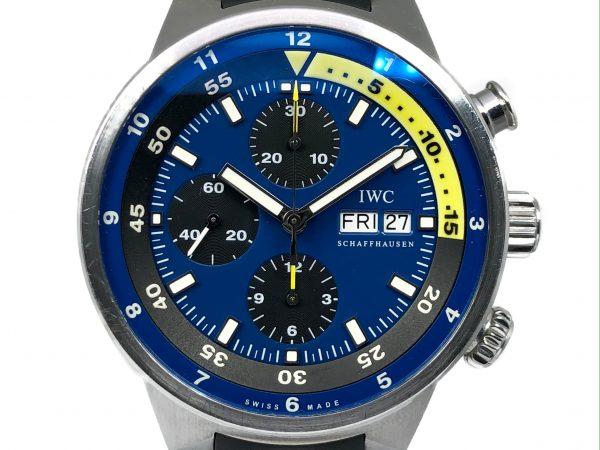 IWC_Aquatimer Watchway (2)