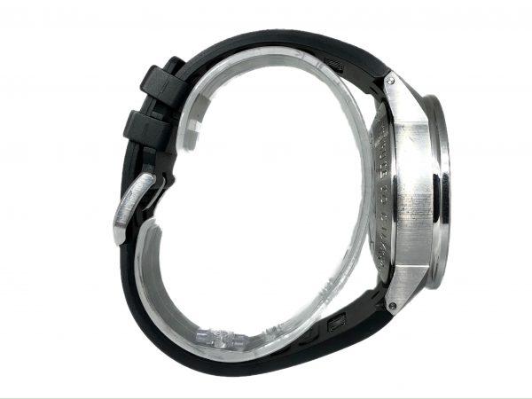 IWC_Aquatimer Watchway (4)