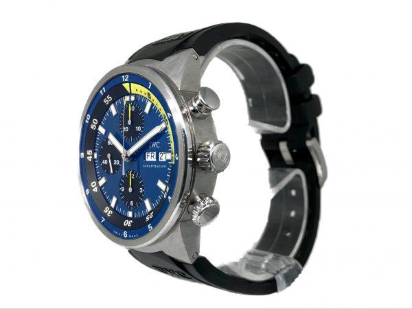 IWC_Aquatimer Watchway (9)
