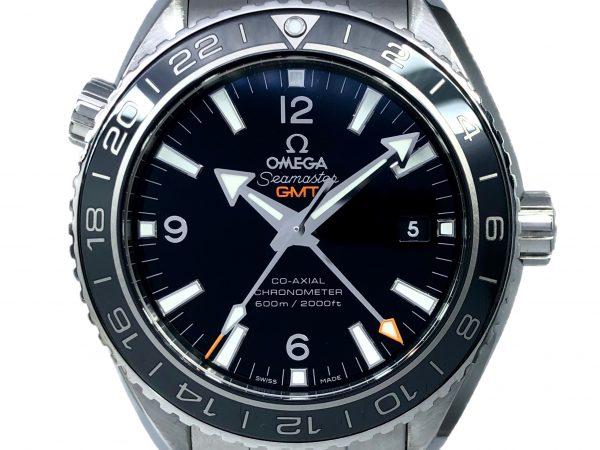 Omega_PO_GMT (2)