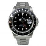 Rolex_GMT 16700 (1)