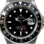 Rolex_GMT 16700 (2)