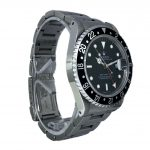 Rolex_GMT 16700 (3)