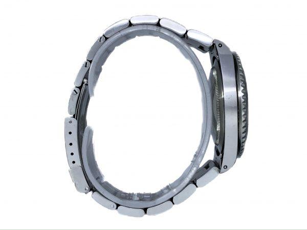 Rolex_GMT 16700 (4)