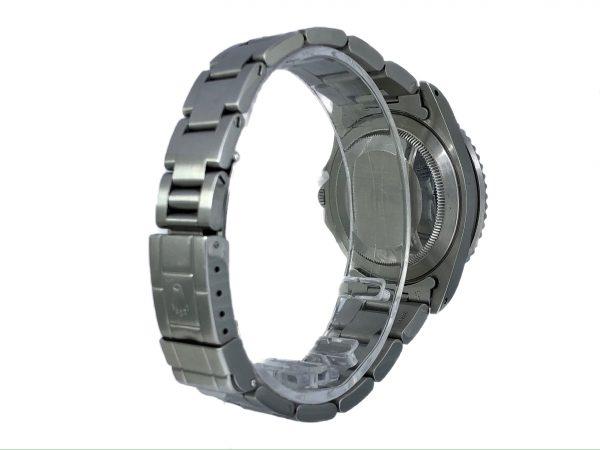 Rolex_GMT 16700 (5)