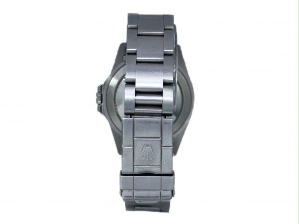 Rolex_GMT 16700 (6)