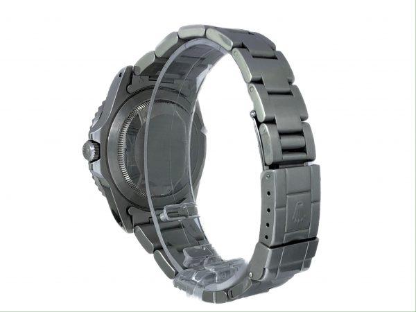 Rolex_GMT 16700 (7)