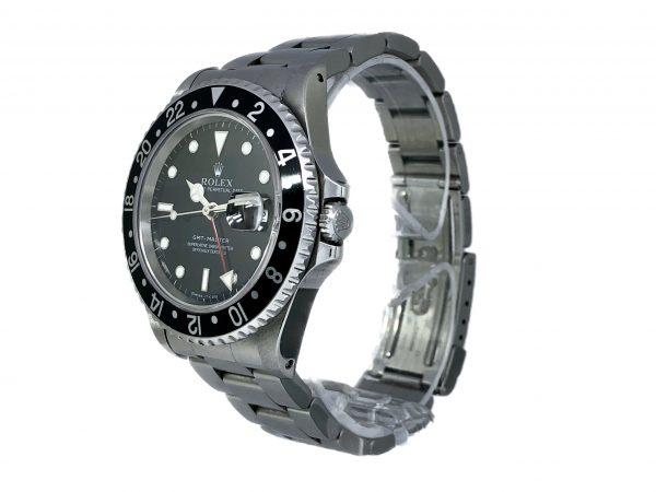 Rolex_GMT 16700 (9)