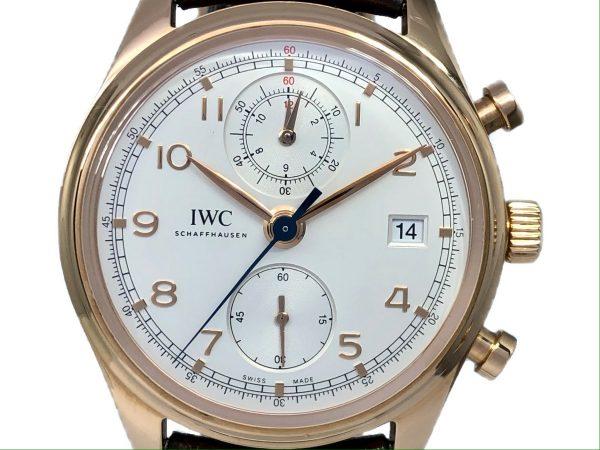 4-IWC Gold (3)
