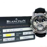 Blancpain (1)