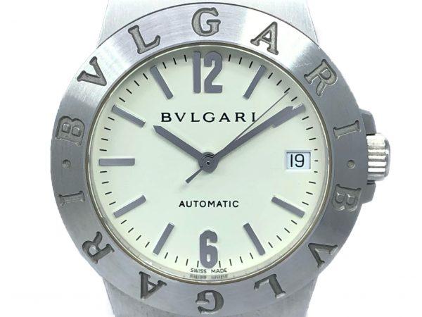 Bvlgari (3)