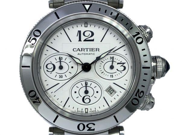 Cartier (3)