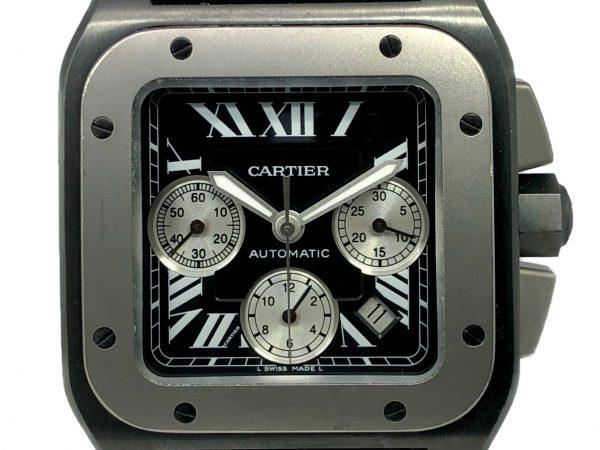 Cartier_Santos (2)