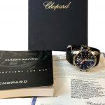 Chopard (1)