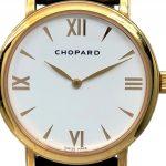 Chopard (3)