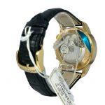 Chopard Gold (5)