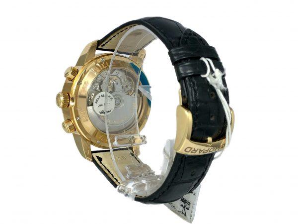 Chopard Gold (7)