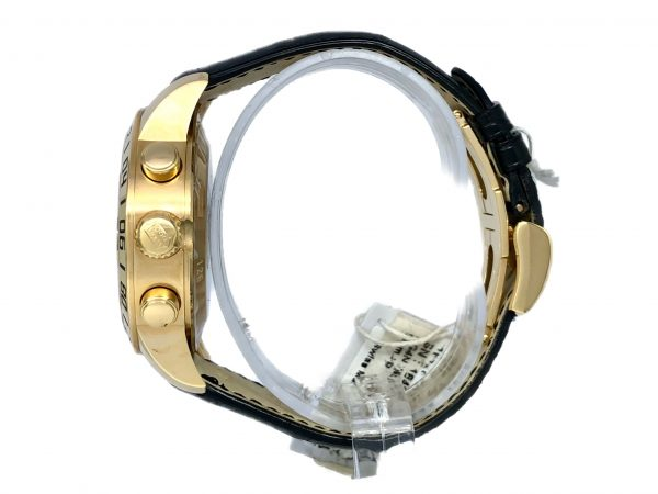 Chopard Gold (8)