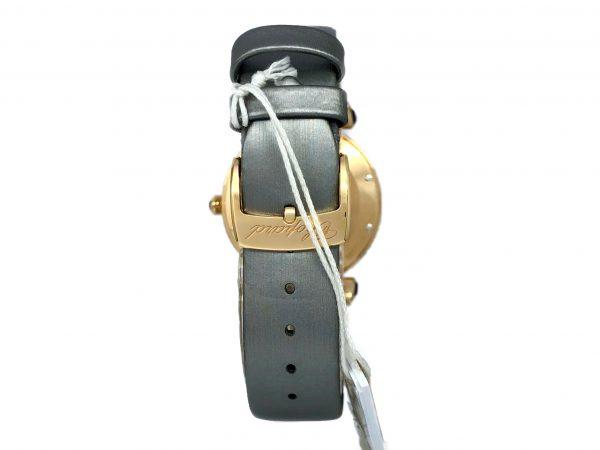 Chopard Gold White (7)