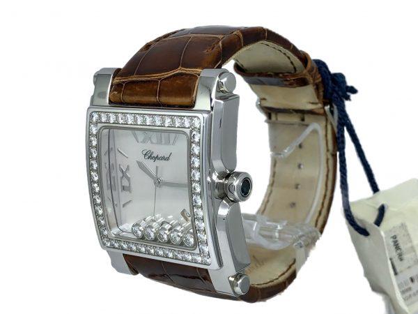 Chopard Happy Diamond (10)