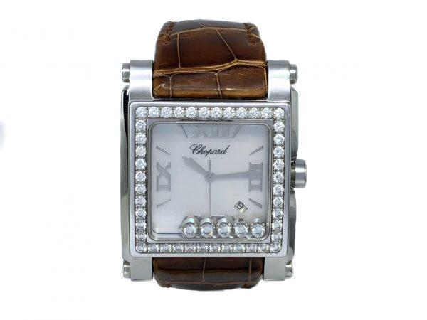 Chopard Happy Diamond (2)