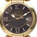 Chopard Imperial Brown (3)