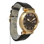 Chopard Imperial Brown (4)