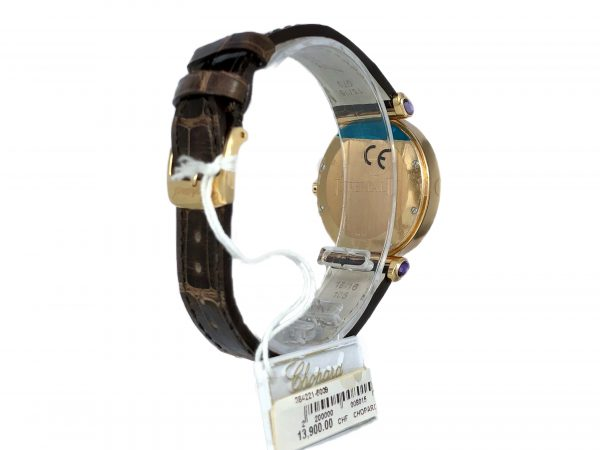 Chopard Imperial Brown (6)