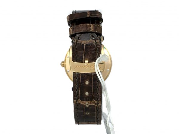Chopard Imperial Brown (7)