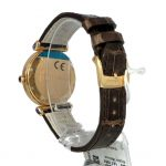 Chopard Imperial Brown (8)