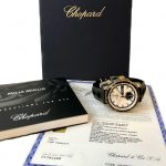 Chopard Power Reserve (1)