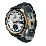 Chopard Power Reserve (10)