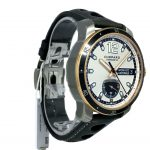 Chopard Power Reserve (4)