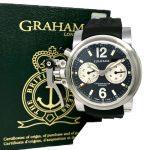 Graham Oversize (1)