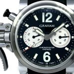 Graham Oversize (3)